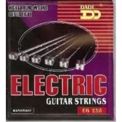 Dadi EG228 cordas guit....