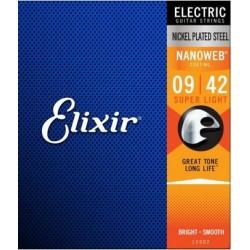 Elixir Nanoweb 12002 (09-42)