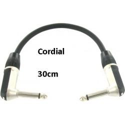 Cordial CFi0,3RR (0,30m)