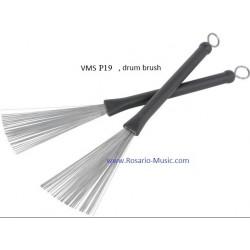 VMS P19 (pontas metal)