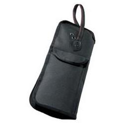 CNB DSB400 (saco baquetas)