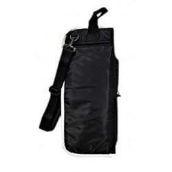 CNB DSB600 (saco luxo...