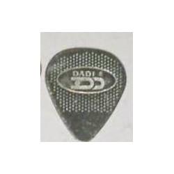 Dadi G-B4 (em aluminio)