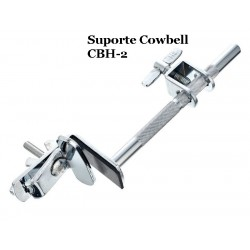 CBH-2 suporte cowbell
