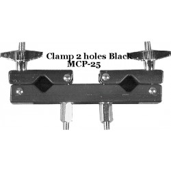 VMS MCP-25 clamp
