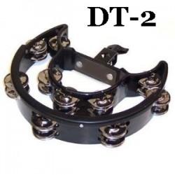 Dadi DT-2