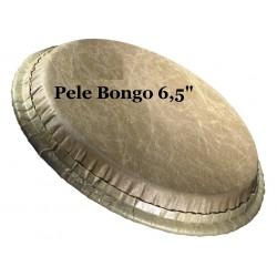 "DHC6,5 pele bongo 6,5"""