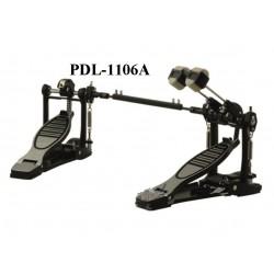 VMS PDL-1106A