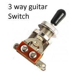 SW3 Switch 3 posições