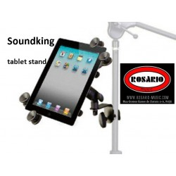 SoundKing  QRP-S05 tablet...