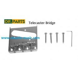 DR.Parts EBR6-CR ponte de...