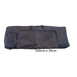 CNB KB10939 keyboard bag