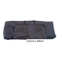 CNB KB12340 keyboard bag