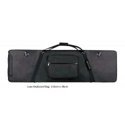 CNB KB600/L luxe keyboard bag