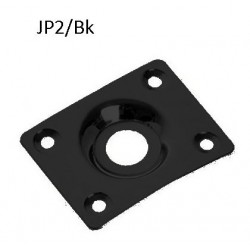 DR Parts JP2-BK