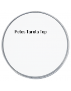 Peles Tarola Top