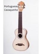 Cavaquinho Português