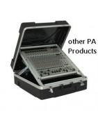 Outros produtos PA